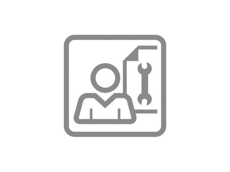 STIEBEL ELTRON elektronisch gesteuerter Durchlauferhitzer