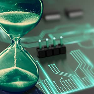 INTELLIGENT TIME DELAY SYSTEM (ITDS)