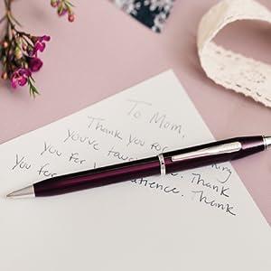 selectip rollerball pen tip