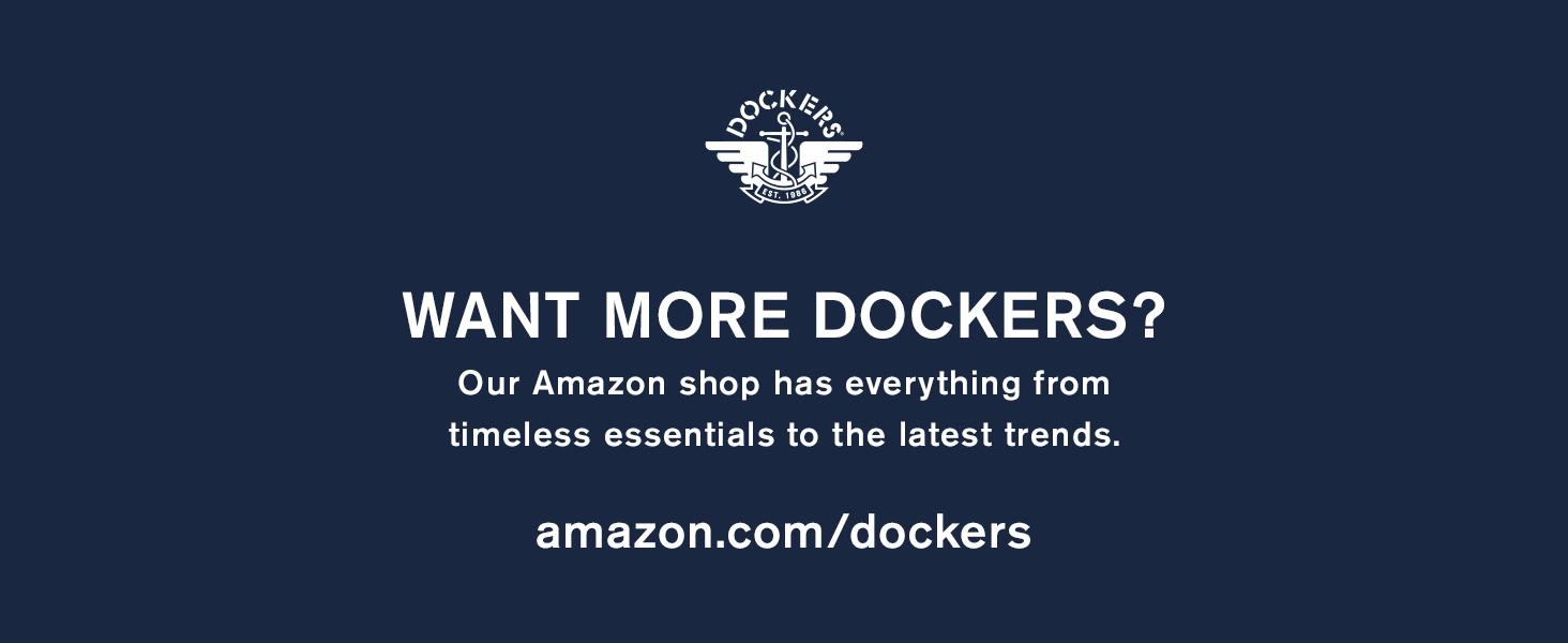 Visit our amazon shop