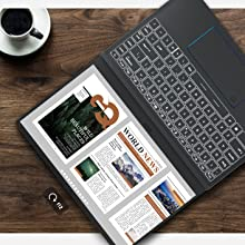 msi-prestige-14-evo-a11m-014it-notebook-14-fhd-