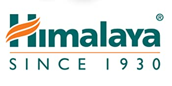 Himalaya Since 1930