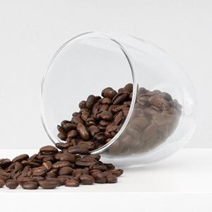 bodum, verre double paroi, tasse double paroi, tasse à café double paroi
