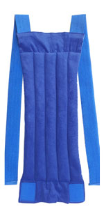 SensaCare Relief Spine & Back Pack