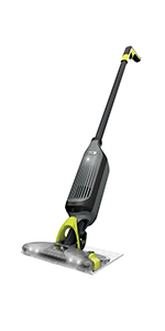 vacmop, vacuum and mop in one, floor vacuum, hard floor vacuum and mop, power mop, vacuum and mop