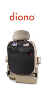 日本育児 NEWけっとばシート   汚れ防止 収納 カー用品 カーアクセサリー ベビー用品 ベビー あかちゃん 赤ちゃん キッズ用品 キッズ 子供 こども 子ども