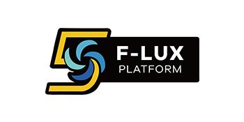 F-LUX Platform