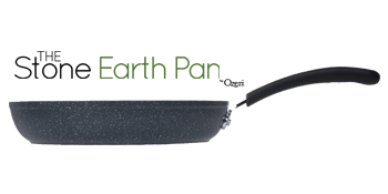 ptfe free pan; restaurant cookware; saute pan; skillet, stir fry pan; griddle; nonstick frying pans
