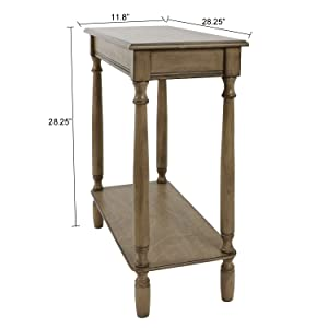 table, end table, side tbale, accent table, coffee table, console table