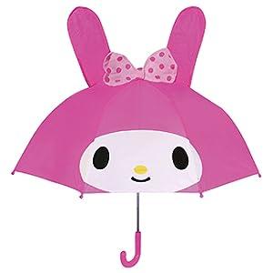 傘 キャラクター ビニール傘 エコバッグ 巾着 カッパ レインコート 保冷バッグ ランチバッグ