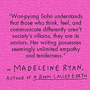 madeleine ryan quote card