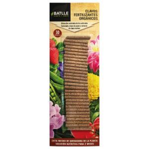 Abonos - Fertilizante Guano Sobre para 5L - Batlle: Amazon.es: Jardín