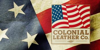 mens leather belts made in the usa belts mens casual jean belt mens brown belt black belt for men