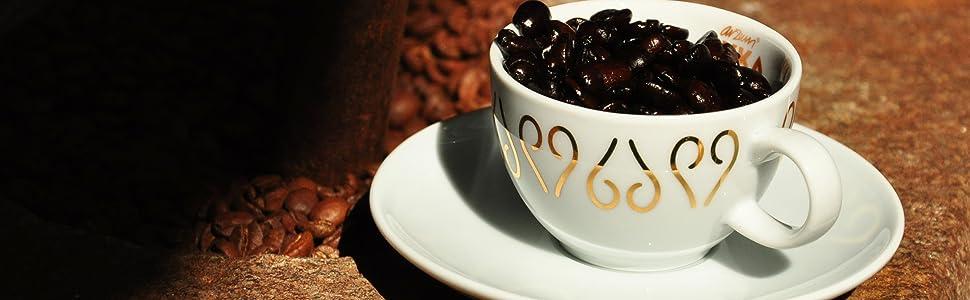 Arzum Mırra Turkish coffee maker