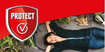 protect, protect garden, protect home