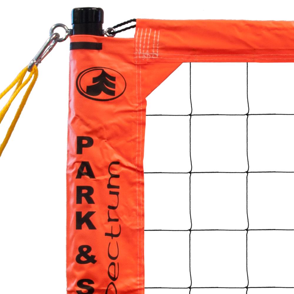 Park & Sun Sports Spectrum Classic: Portable Professional ...
