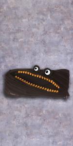 pencil case, pencil pouch, pencil case for boys, pencil case for girls, zipit, zip it
