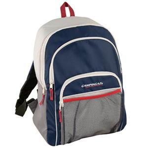 Campingaz Backpack - Nevera flexible, 14 l: Amazon.es: Deportes y ...