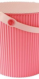 フレイチェア ピンク