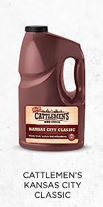 Cattlemen's Kansas City Classic