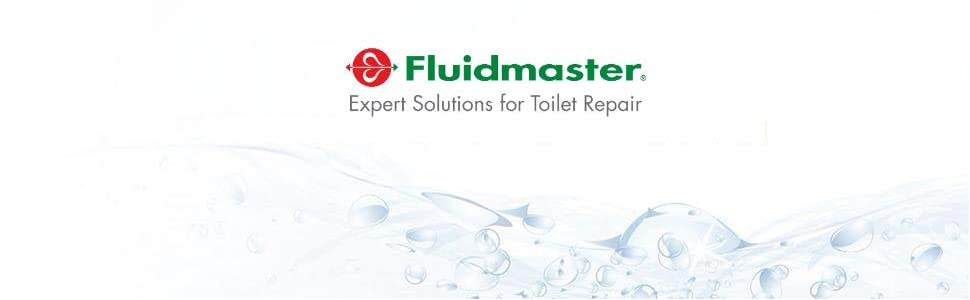 Amazon Com Fluidmaster 8300 Flush N Sparkle Automatic