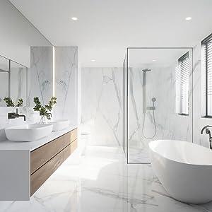 pulizia e igiene in bagno lavapavimenti a vapore multiuso ariete 4164 steam mop 10 in 1
