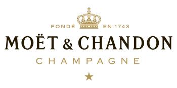 Moet Logo