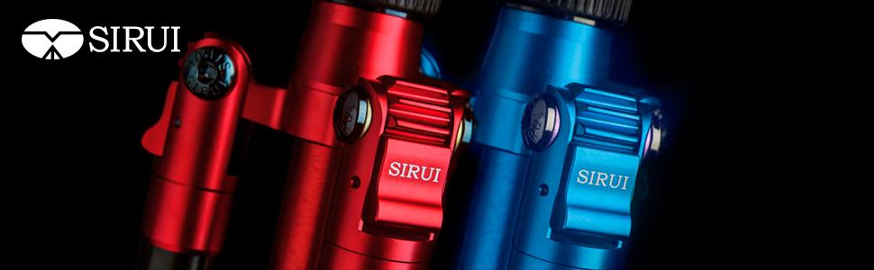 SIRUI T04X Serie