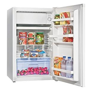 hisense-rr120d4bw1-frigorifero-sottotavolo-con-com