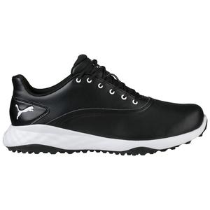 4a40ab73896eb7 Puma Men s Grip Fusion Golf Shoe