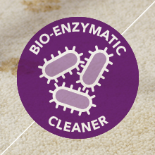 Bio-Enzymatic Cleaner, Bio-Enzymatic Carpet Cleaner, Pet Stain Cleaner, Pet Odor Remover