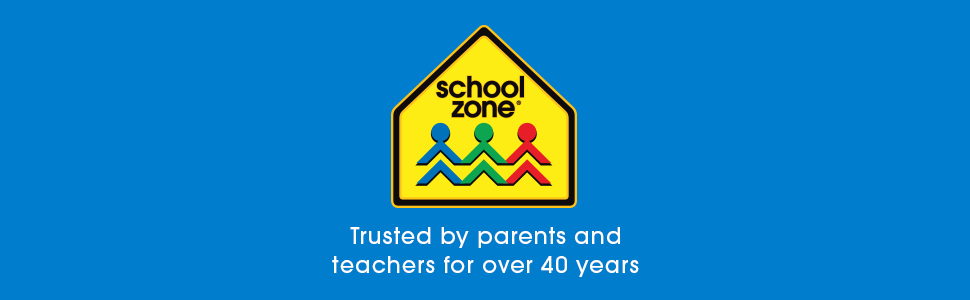 school zone, schoolzone, school zone publishing, school, zone, learning, education, children, kids - School Zone - Hidden Pictures Around The World Workbook - Ages 5 And Up, Hidden Objects, Hidden Picture Puzzles, Geography, Global Awareness, And More (School Zone Activity Zone® Workbook Series)