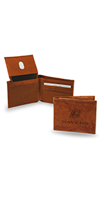 wallet,mens wallet,wallet for women,wallet for men,leather wallet,NFL,Ravens,Baltimore Ravens
