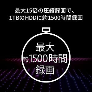[Brick] テレビチューナー Windows/ [サイトブリック] (地上 BS 110度CSデジタル放送対応) [Xit] 【正規代理店品】 ピクセラ Mac対応 USB接続