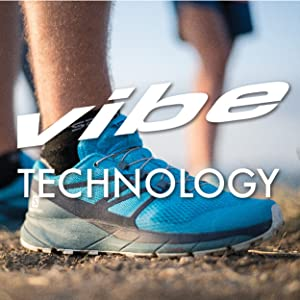 vibe technology
