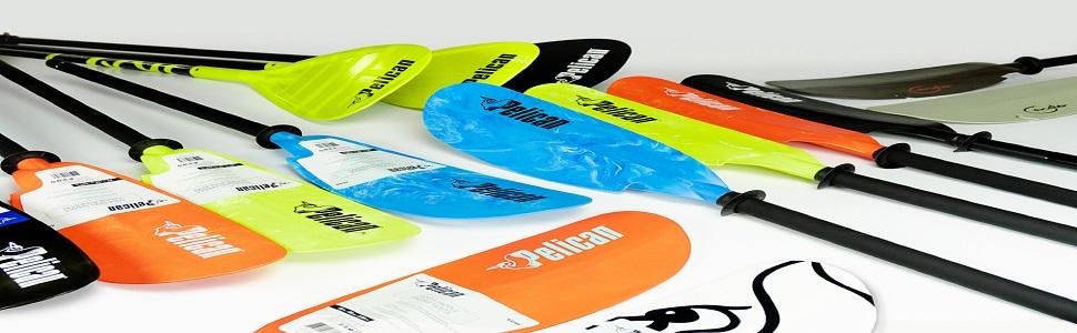 kayak;paddle;paddles;pelican paddle;kayak paddles;pelican boats;pelican;kayak accessories;lifetime