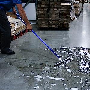 Amazon Com Ettore 61054 Wipe And Dry 18 Inch Floor