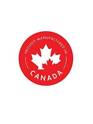 Clek is a proudly Canadian manufacturer and Clek Liing Infant Car Seats are made in Canada
