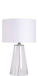 Boda Table Lamp