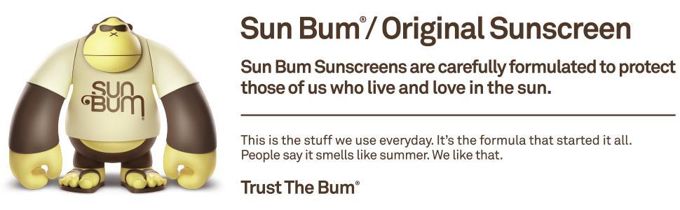 Image result for Sun Bum Baby Bum Pics