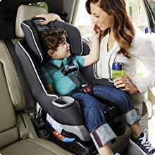 Best Car Seats 5