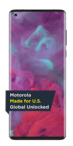 moto 5g, unlocked 5g, no contract 5g, tmobile 5g, desbloquiado, GSM,CDMA, tracfone, stright talk, 5g