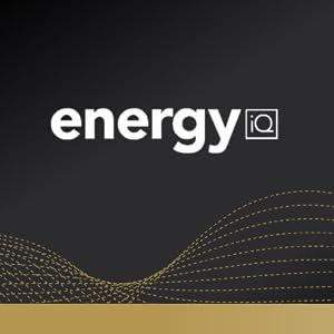 energy_iQ
