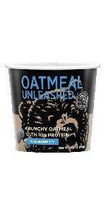 oatmeal, steel cut oats, gluten free oatmeal, oats, instant oatmeal