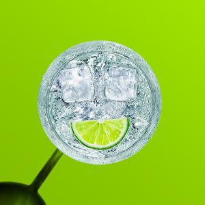 gordons, gin, londondry, london, gin&tonic, g&t, ginandtonic