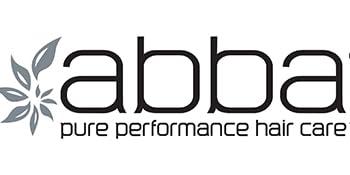 ABBA Pure Performance Hair Care