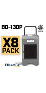 commercial industrial dehumidifier dehumidifiers basements whole house pump hose pint pt basement