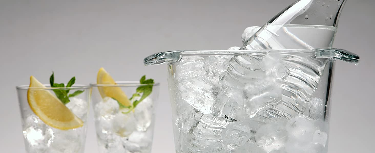 sodastream glass carafe bottle