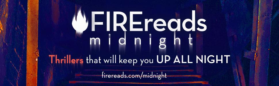 FIREreads Midnight