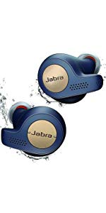 elite active 65t, jabra